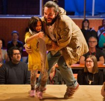from The Jungle