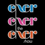 the cher show logo 2