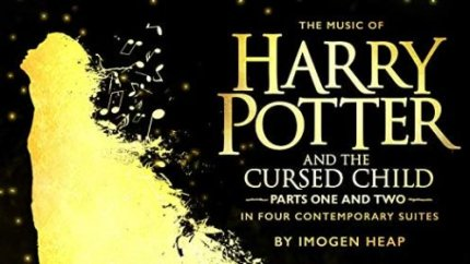 Harry-Potter-Cursed-Child-Imogean-Heap-Masterworks-Broadway-497x280
