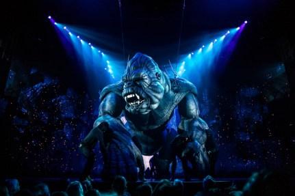 King Kong 15