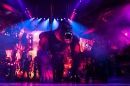 King Kong 6 Murphy