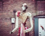 While You Are Out