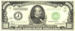 1000-dollar-bill-front