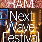 BAM cover