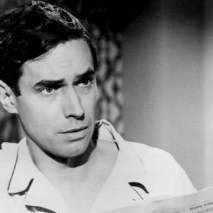 Bradford Dillman, who created the role of younger brother Edmund Tyrone in the original Broadway production of Eugene O'Neill's Long Day's Journey Into Night, died January 16 at the age of 87.