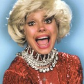 "Carol Channing, 97, 12-time Broadway veteran, three-time Tony winner, who became a Broadway legend thanks to two roles — the gold-digging Lorelei Lee in ""Gentlemen Prefer Blondes"" and the matchmaker Dolly Gallagher Levi in ""Hello, Dolly!"" a role she originated in 1964 and performed again , in Broadway revivals in 1978 and 1995"