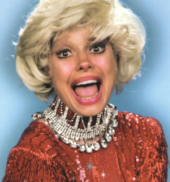"""Carol Channing, 97, 12-time Broadway veteran, three-time Tony winner, who became a Broadway legend thanks to two roles — the gold-digging Lorelei Lee in """"Gentlemen Prefer Blondes"""" and the matchmaker Dolly Gallagher Levi in """"Hello, Dolly!"""" a role she originated in 1964 and performed again , in Broadway revivals in 1978 and 1995"""