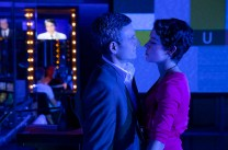 Network 3 Tony Goldwyn and Tatiana Maslany