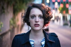 Fleabag the TV series