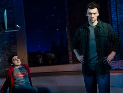 Superhero 8 _KYLE McARTHUR and BRYCE PINKHAM