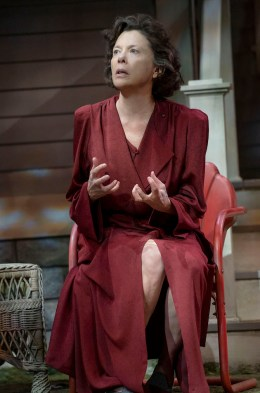 ALl My Sons 2 Annette Bening
