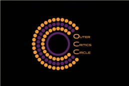 Outer Critics Circle logo