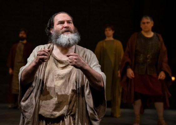 Socrates0238rR