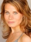 Celia Keenan-Bolger head shot