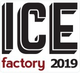 Ice Factory logo 2019