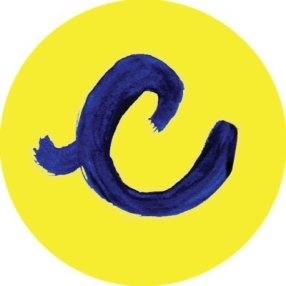 corkscrew festival logo