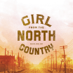 Girl from the North Country logo