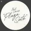 plaza Suite logo