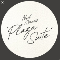 plaza Suite logo