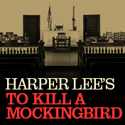 To-Kill-a-Mockingbird-Broadway-Show-Tickets-176-060818