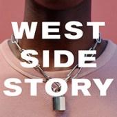 west-side-story-2019 logo