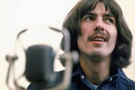 George Harrison 1970