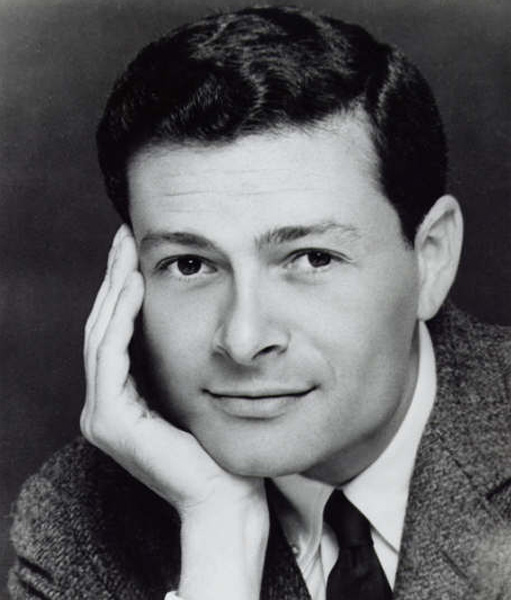 "Jerry Herman, 88, Tony-winning composer of ""Hello, Dolly,"" ""Mame,"" ""La Cage Aux Folles"" and a half dozen more."