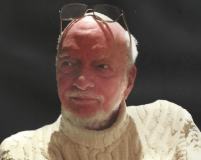 Harold Prince, 91, inventive and influential producer and director with an astonishing 70-year career, who received 21 Tony Awards — more than twice as many as anybody else in history.