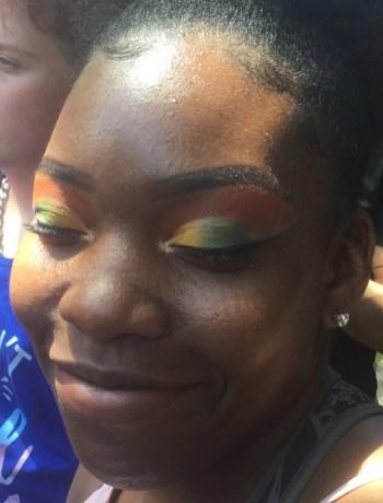 rainbow proud 1