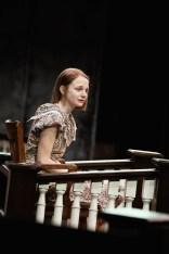 WEB-Erin-Wilhelmi-c-Julieta-Cervantes-1