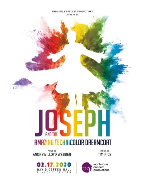 MCP Joseph Instagram Image 1080x1350px