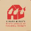 Virginia Woolf logo