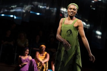 3 orcoloredgirls Okwui Okpokwasili