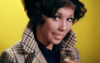 "Diahann Carroll, 84, best known as the first black woman to star on a TV series in a non-servant role, ""Julia"" in 1968, but she was a barrier breaker on Broadway too. Making her Broadway debut in 1954, at the age of 19, she became the first black woman to win the Tony Award for Best Actress for a musical, for ""No Strings"" in 1962.She returned to Broadway in 1982 to portray Doctor Martha Livingstone in ""Agnes of God"" and even this was reportedly a first — the first black actress to replace a white actress in a play on Broadway"