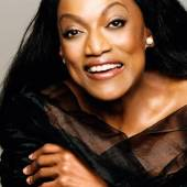 "Jessye Norman, 74, opera singer, major recording artist, and an adventurous performer, collaborating with the dancer, choreographer and director Bill T. Jones in 1999 on a piece called ""How! Do! We! Do!"" - a mosaic of song, dance, spoken word, and the poems of Frank O'Hara"