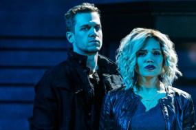 The Wrong Man 9 Ryan-Vasquez-and-Ciara-Renée