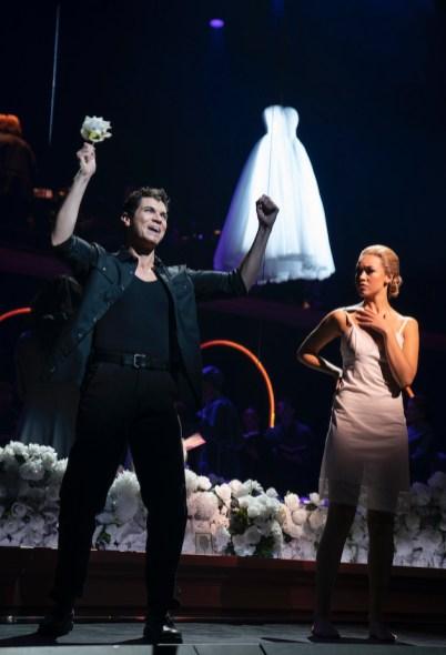 Evita 12 Jason Gotay and Solea Pfeiffer