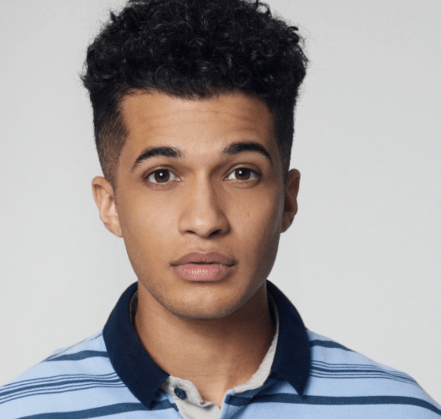 "Jordan Fisher, who made his Broadway debut as John Laurens/Philip Hamilton in Hamilton in 2016, is returning in the title role of ""Dear Evan Hansen"" for a 16-week engagement beginning January 28, 2020, succeeding Andrew Barth Feldman . ""Evan Hansen is a 16-course meal for an actor. The complexity of this boy is akin to climbing Mt. Kilimanjaro."""
