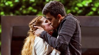 Romeo and Juliet at Royal Shakespeare Theater