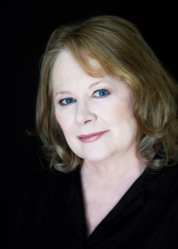 Shirley Knight, 83, star of stage & screen, 5x Broadway veteran, best-known for Oscar-nominated roles in The Dark at the Top of the Stairs and Sweet Bird of Youth