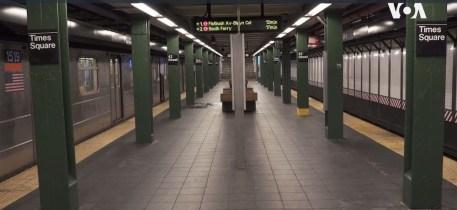 New York Paused video still 3