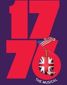 1776 logo