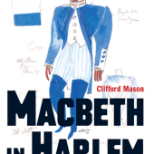 Macbeth in Harlem