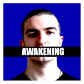 Awakening The Nottingham New Theatre 'AWAKENING' explores the dangers of forced ignorance and deception when it comes to the lives of young people; a group of schoolchildren trying to navigate the unknowns of adolescence leads to disastrous consequences. @thenewtheatre