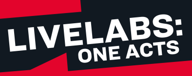 MCC-LiveLabs- logo