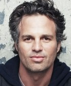 Mark-Ruffalo I Know This Much Is True