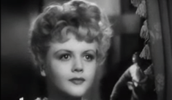 Angela Lansbury The Picture of Dorian Gray