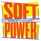 Soft Power album