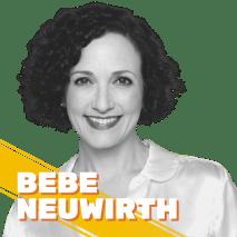 BEBE-NEUWIRTH-Bway-20