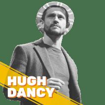 HUGH-DANCY-Headshot-Bway-20